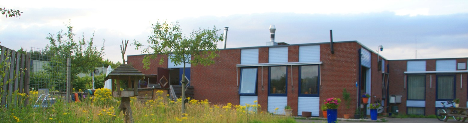 booost-gebouw2